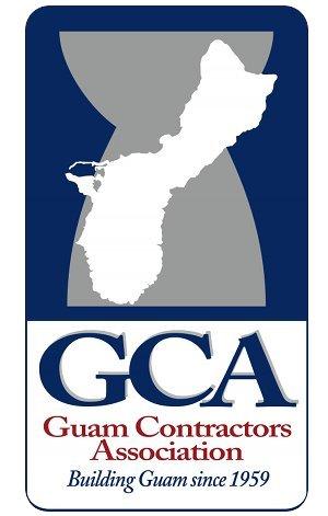 Guam Contractors Association   GCA Trades Academy
