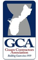 The Guam Contractors Association, and its members, was the driving force behind the establishment of the GCA Trades Academy. GCA hired the Education Director, provided office space from which to operate, and provided the Trades Academy's first classroom. In the first 2½ years of the Trades Academy's existence, GCA contributed over $200,000 in cash, resources, & floor space.