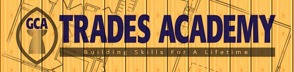GCA Trades Academy